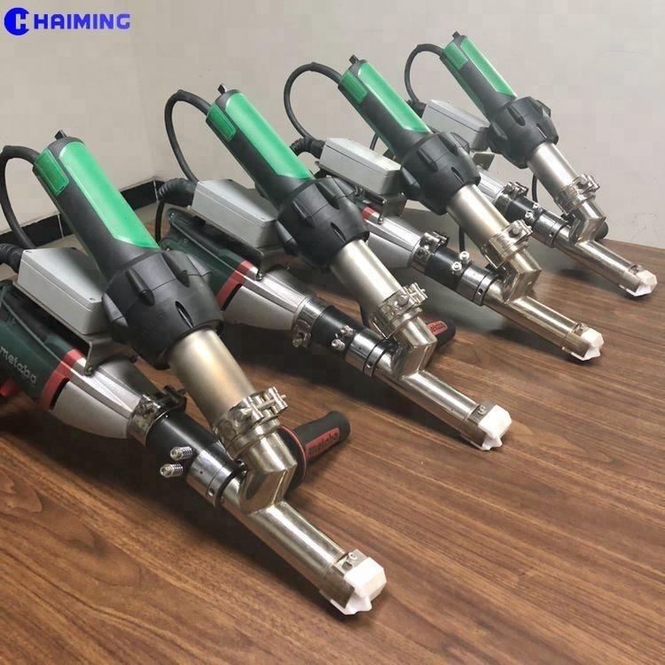 挤出焊机 HM18