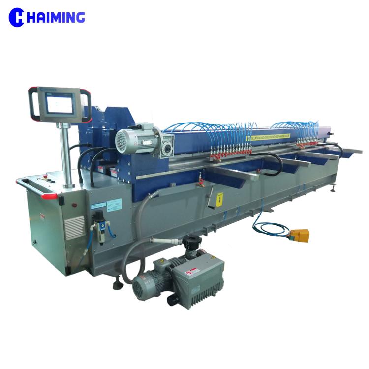 碰焊机 S-PH3000A-C