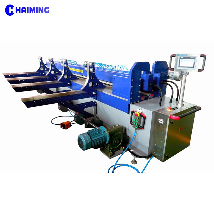 碰焊机 S-PH3000A-J-C