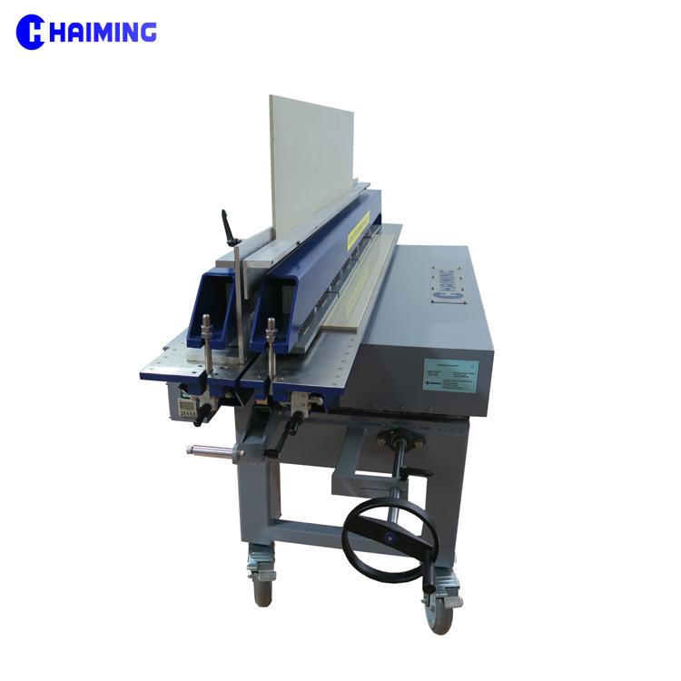 碰焊机 S-PH1500-C