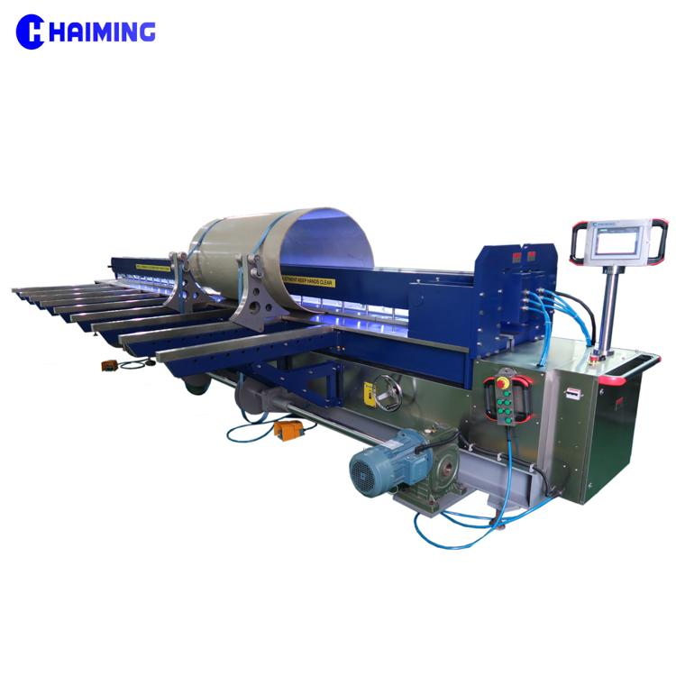 碰焊机 S-PH3000A-J